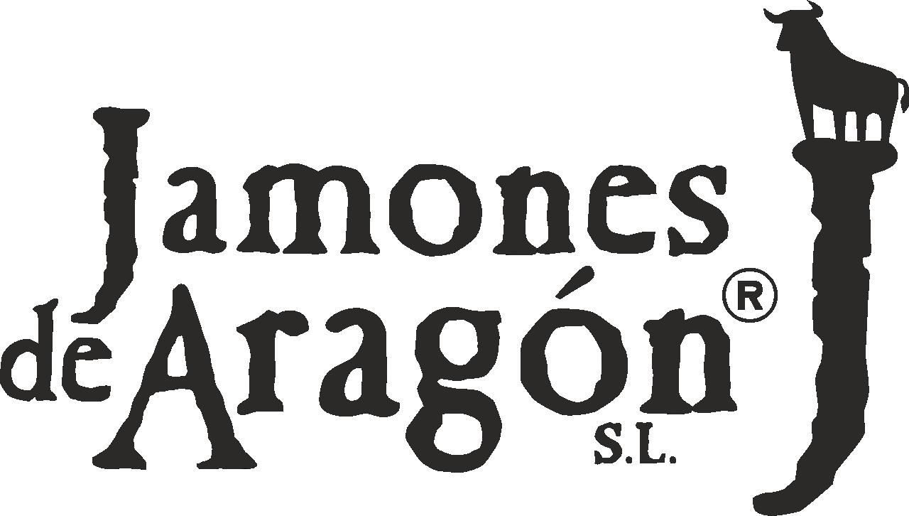 Jamones de Aragon S.L